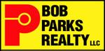 Logo_bobparks_col_master